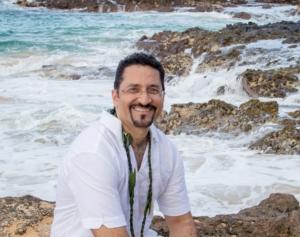 Dr. Raymond Khodadadi
